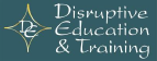 disruptive-education